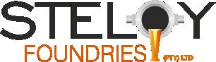 Steloy Foundries Pty Ltd